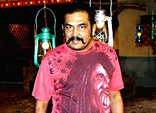 Filmmaker-Raju-Mavani-loses-his-battle-to-cancer.jpg