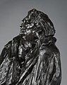 Final Study for the Monument to Balzac MET DP-13618-021.jpg