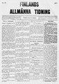 Finlands Allmänna Tidning 1878-01-22.pdf