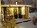 Finnish Sauna in Korpilahti.jpg
