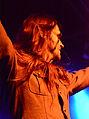 Finntroll – Hamburg Metal Dayz 2014 03.jpg