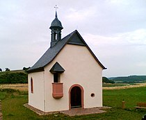 Fintenkapelle Bergweiler.jpg