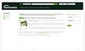 FireShot capture -489 - 'MASmedios com Catálogo' - demokoha masmedios info.png