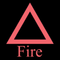 Fire En.png