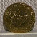 Firenze, ferdinando I de' medici, 1587-1608, 05.jpg