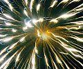Fireworks from Holland..jpg