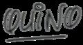 FirmaQuino.png