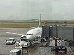 First Air Winnipeg.jpg