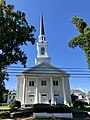 First Baptist Church, Morganton, NC (49010502447).jpg