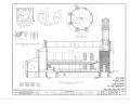 First Congregational Church, North Main Street, Canandaigua, Ontario County, NY HABS NY,35-CANDA,5- (sheet 8 of 15).png