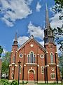 First Congregational Church (8744643927).jpg