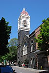 First Congregational Church - Portland Oregon.jpg