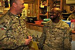 First Cup offers CAB soldiers Morale Boost 120313-A-UG106-028.jpg
