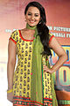 First look launch of Rowdy Rathore, Bollywood film (12).jpg