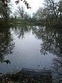 Fishing Lake - geograph.org.uk - 292987.jpg