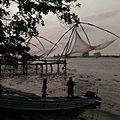 Fishing Nets, Fort Kochi, India.jpg