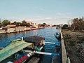 Fishing boat in Navotas City.jpg