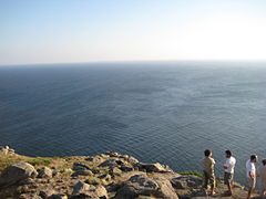 Fisterra.Cabo.05.Galicia.jpg