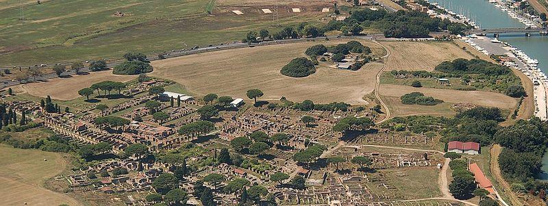 File:Fiumicino 2011-by-RaBoe-032.jpg