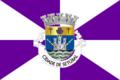 Flag Setúbal 2.png