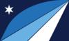 Flag of Columbia, South Carolina