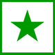 Flag of Esperanto cropped.png