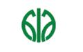 Flag of Kotake Fukuoka.png