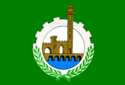Flag of Qalubiya Governorate.png