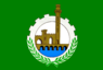 Flag of Qalubiya Governorate.png