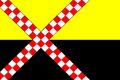 Flag of dussen.png