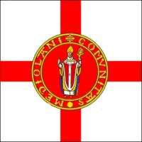 Flag of the Ambrosian Republic.png
