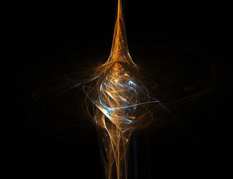 File:Flame Apophysis Fractal Flame.jpg