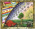 Flammarion Colored.jpg