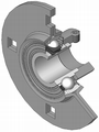 Flanged-housing-unit din626-t3 type-rb-yen 120.png
