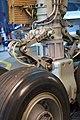 Fleet Air Arm Museum. RNAS Yeovilton. Somerset (8438784426).jpg