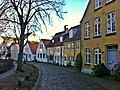 Flensburg - panoramio (3).jpg