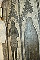 Fletching, Ss Andrew & Mary church brass (39346314770).jpg