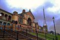 Flickr - Duncan~ - Alexandra Palace.jpg