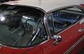 Flickr - Hugo90 - '59 Chevy.jpg