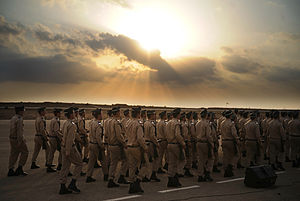 Flickr - Israel Defense Forces - Pilots March to the Skies.jpg
