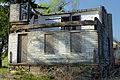 Flickr - Nicholas T - Native Lands County Park (2).jpg