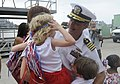 Flickr - Official U.S. Navy Imagery - USS Cape St. George returns home..jpg