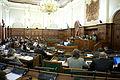 Flickr - Saeima - 26. aprīļa Saeimas sēde.jpg