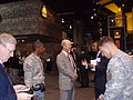 Flickr - The U.S. Army - AUSA Day 3 (1).jpg