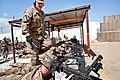 Flickr - The U.S. Army - M249 range.jpg