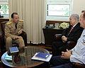 Flickr - U.S. Embassy Tel Aviv - Mullen6.jpg