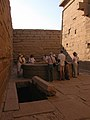 Flickr - archer10 (Dennis) - Egypt-7A-044.jpg