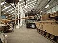 Flickr - davehighbury - Bovington Tank Museum 333.jpg