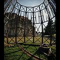 "Flickr - fusion-of-horizons - Mănăstirea Cernica, Biserica ""Sf. Nicolae"" din Ostrov (4).jpg"