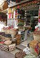 Flickr - schmuela - spice shop in the souk.jpg